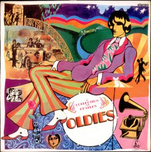 thebeatles_acollectionofbeatlesoldies-2nd-519679