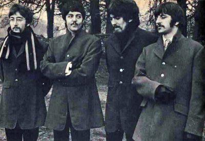 beatles-1967 (1)
