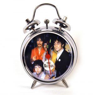 beatles-alarm-clock (1)