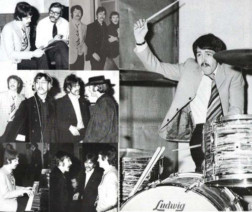 beatles-195-february-24th-1967-studio-session-for-lovely-rita